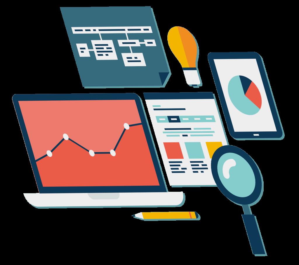 matchmaking siti web noi bilancia datazione bilancia